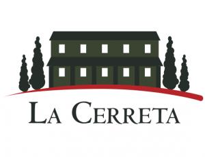 Azienda Agricola Biologica La Cerreta