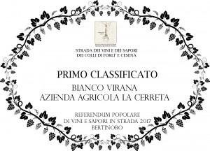 Premio-BIANCO-VIRANA-LA-CERRETA-2017