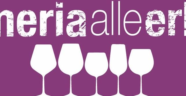 Degustazione alla Vineria alle Erbe